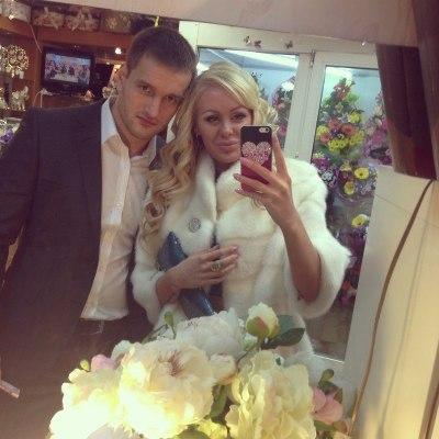 Свадьба Гобозовых,бывшие участники