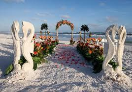 Вторая свадьба Гобозовых пройдет на Мальдивских островах