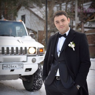 Виноват остался Александр Гобозов