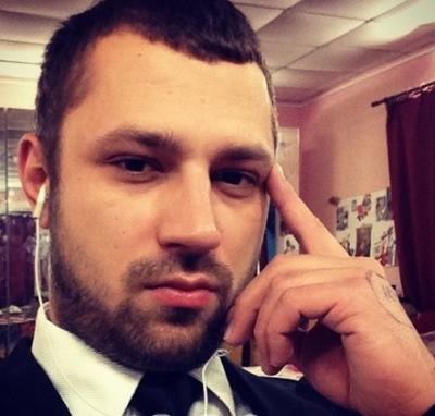 Никита Кузнецов рассказал о последствиях свадьбы Гобозова и Алианы