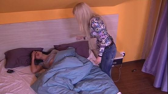 Русское порно дом 2 видео