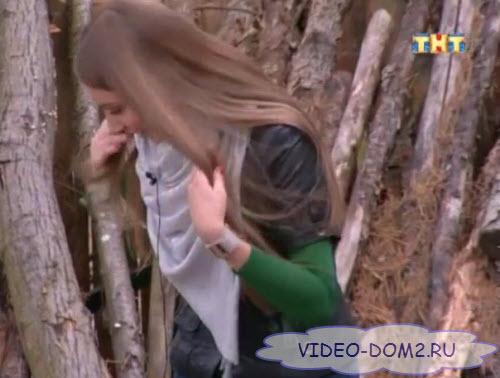 http://video-dom2.ru/img/kadr/3129.jpg