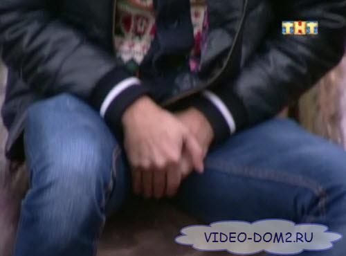 http://video-dom2.ru/img/kadr/3137.jpg