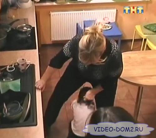 Дом 2 Порно Ирина Александровна