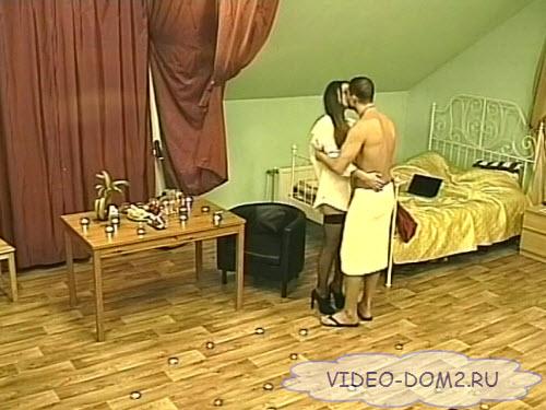 Первая брачная ночь на проекте подробности завтра на стройке фото 70-80