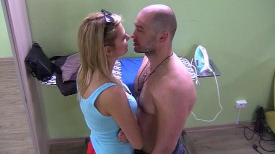 Остров секса 2 видео