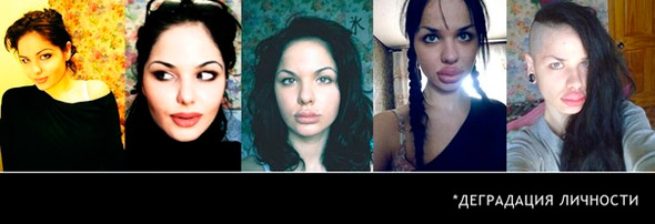 кристина рэй до и после фото