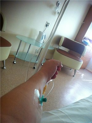 Работа больницах монино