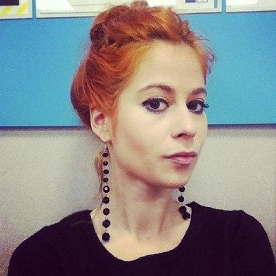 Зрелая русская дама - Похоть