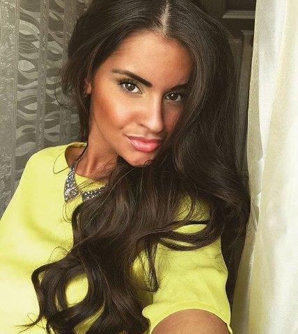 Девушки натуралки онлайн, фото женских волосатых кисок галерея