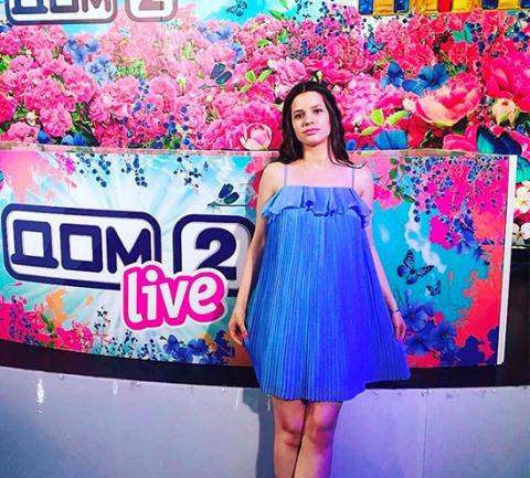 http://video-dom2.ru/img/news/2017/05/1519.jpg