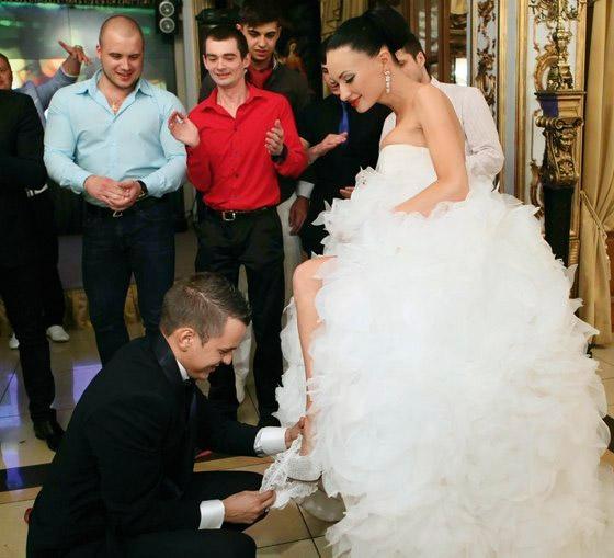 Свадьбы дом-2 фото