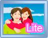 Lite - 5026 день