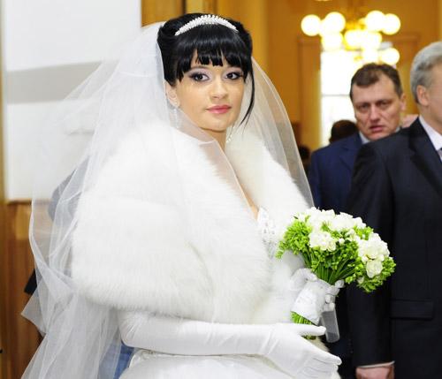 Свадьба бушиной фотографии работа для девушек без опыта во владикавказе